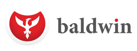 Offres d'emploi, postes chez Baldwin, agenția de e-commerce