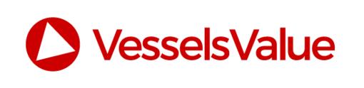 Locuri de munca la VesselsValue Ltd