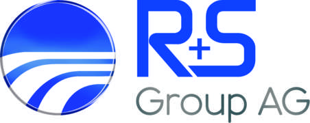 Job offers, jobs at R+S Group AG