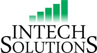 Job offers, jobs at INTECH SOLUTIONS