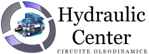 Locuri de munca la HYDRAULIC PROFESSIONAL SERVICE SRL