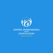 Locuri de munca la Centrul International pentru Despagubiri