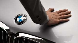 Locuri de munca la S.C. TRANSPORTURI AUTO FILARET S.A. - Service Autorizat BMW/MINI
