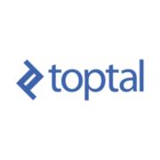 Locuri de munca la TOPTAL, LLC