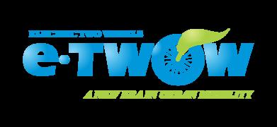 Locuri de munca la E-TWOW ELECTRIC MOBILITY SA