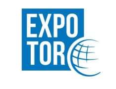 Stellenangebote, Stellen bei ExpoTor GmbH