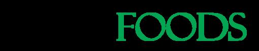 Locuri de munca la TAO Foods