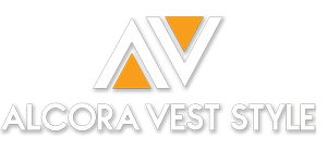 Job offers, jobs at Alcora Vest Style SRL