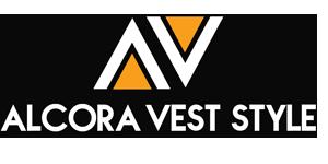 Offerte di lavoro, lavori a Alcora Vest Style SRL