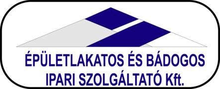 Locuri de munca la Épületlakatos és Bádogos Kft.