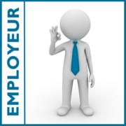 Offres d'emploi, postes chez Jean-Pierre VILLONI