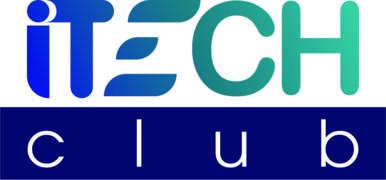 Stellenangebote, Stellen bei ITECH CLUB