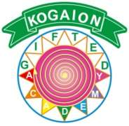 Job offers, jobs at SC Kogaion Gifted Education SRL