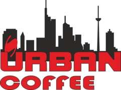 Stellenangebote, Stellen bei Urban Coffee GmbH
