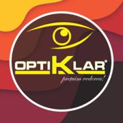 Job offers, jobs at OPTIKLAR
