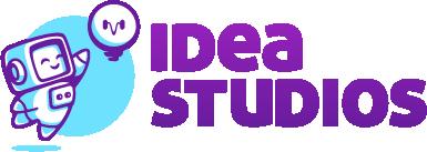 Job offers, jobs at IDEA Studios