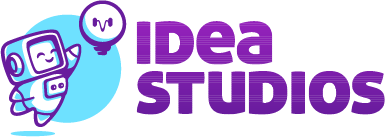 Locuri de munca la IDEA Studios
