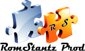Állásajánlatok, állások S.C. ROMSTANTZ PROD S.R.L.