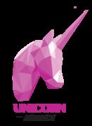 Stellenangebote, Stellen bei Unicorn Agency
