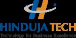 Offres d'emploi, postes chez HindujaTech