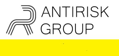 Locuri de munca la Antirisk Grup