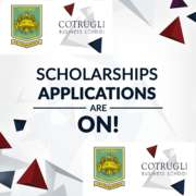 Job offers, jobs at COTRUGLI BUSINESS SCHOOL
