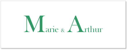 Stellenangebote, Stellen bei Kosmetikpraxis Marie& Arthur