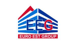 Locuri de munca la S.C. Euro Est Group S.R.L.