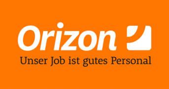 Locuri de munca la Orizon