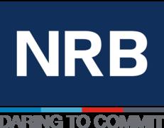 Job offers, jobs at NRB Jobs