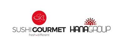 Oferty pracy, praca w SUSHI GOURMET/HANA GROUP PREMIUM ROMANIA SRL