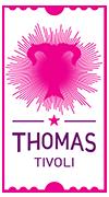 Locuri de munca la Thomas Tivoli AS