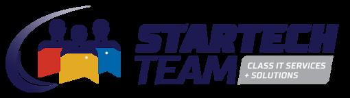 Locuri de munca la StarTechTeam