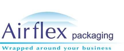 Job offers, jobs at AIRFLEX SRL