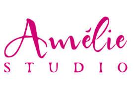 Locuri de munca la Amelie Studio Amelie
