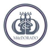 Stellenangebote, Stellen bei M&Dorado Consulting S.R.L.
