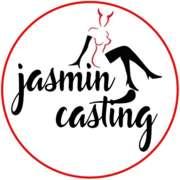 Locuri de munca la Jasmin Casting