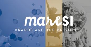 Job offers, jobs at MARESI FOODBROKER SRL