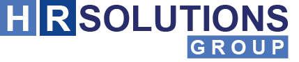Offerte di lavoro, lavori a Hr Solutions Group