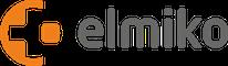 Job offers, jobs at elmiko medical sp. z o.o.