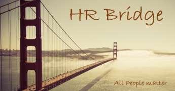 Stellenangebote, Stellen bei HR Bridge