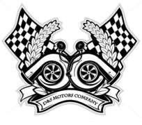 Locuri de munca la D&S MOTORS