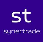 Job offers, jobs at SYNERTRADE SRL