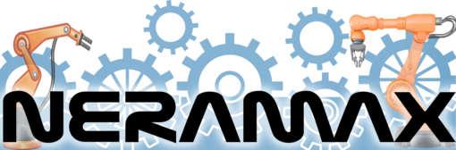 Locuri de munca la SC Neramax Networks SRL