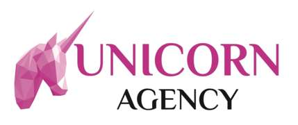 Job offers, jobs at UnicornAgency