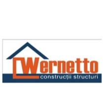 Stellenangebote, Stellen bei SC Wernetto SRL