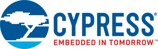 Job offers, jobs at CYPRESS Semiconductor GmbH