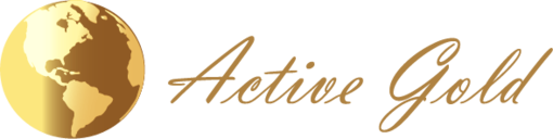 Job offers, jobs at Active Gold Amanet Srl