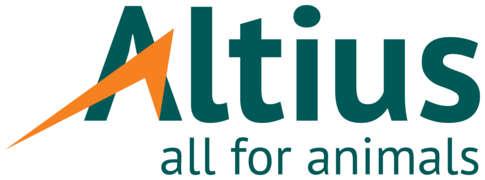 Stellenangebote, Stellen bei ALTIUS SRL