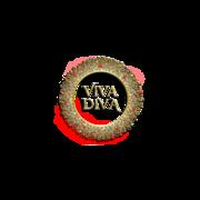 Locuri de munca la VivaDiva